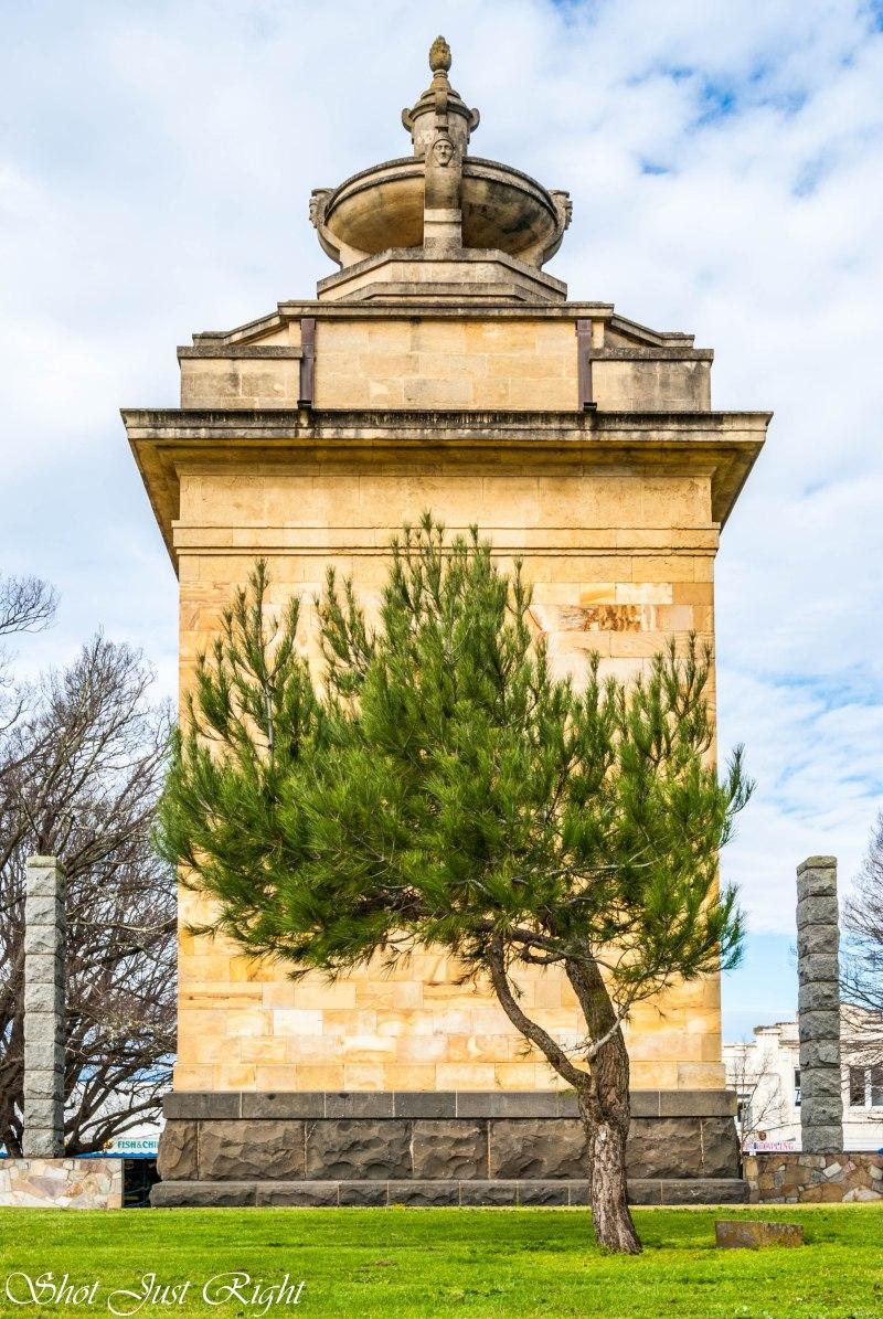 Lone Pine, Colac, Victoria