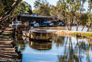 Merry Christmas from Echuca, Australia, thankyou all for supporting my blog over the past 12 months